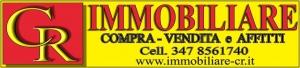 C.R. IMMOBILIARE