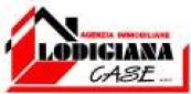 LODIGIANA CASE SNC DI LUCINI SERGIO & C.