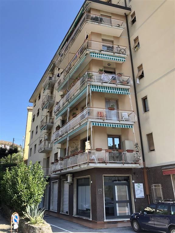 AppartamentoaMIGNANEGO