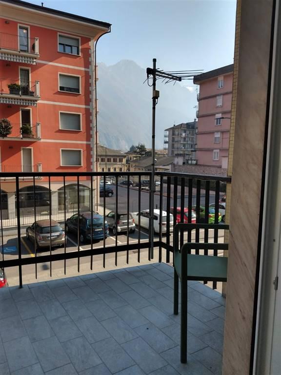 AppartamentoaDOMODOSSOLA