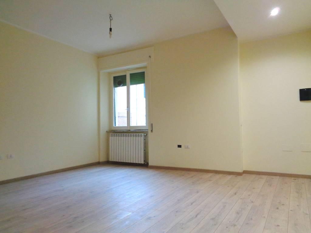 AppartamentoaTERNI