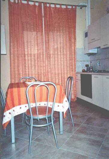 Appartamento a TAGGIA
