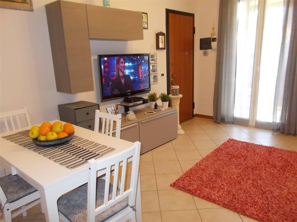 AppartamentoaANDORA