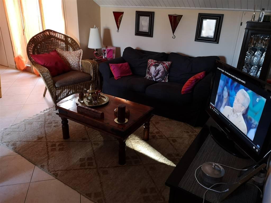 Appartamento a CAMPOROSSO