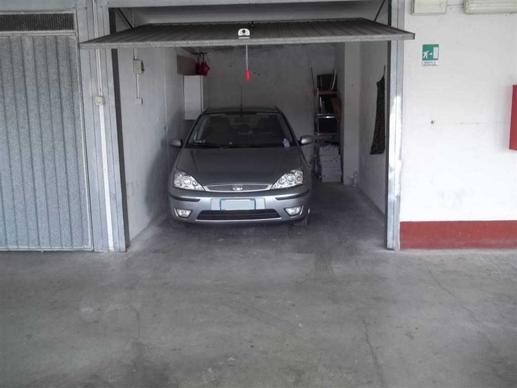Garage / Posto autoaSANREMO