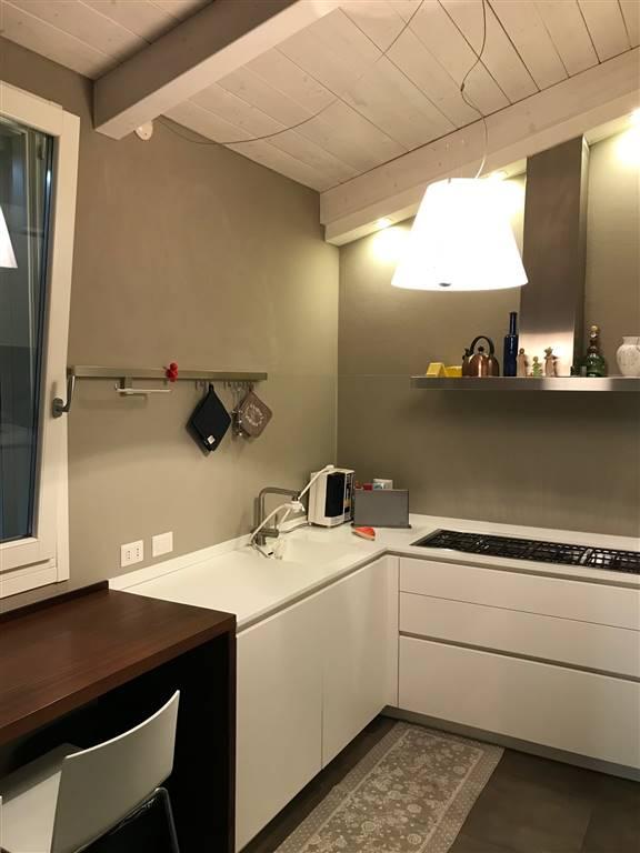Appartamento indipendente a LUGO