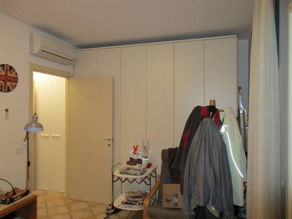 AppartamentoaRAVENNA
