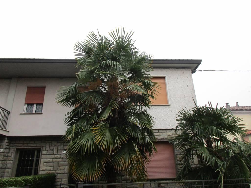 Casa singolaaBAGNACAVALLO