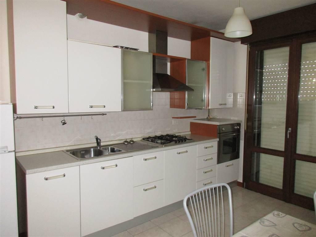 AppartamentoaBAGNACAVALLO