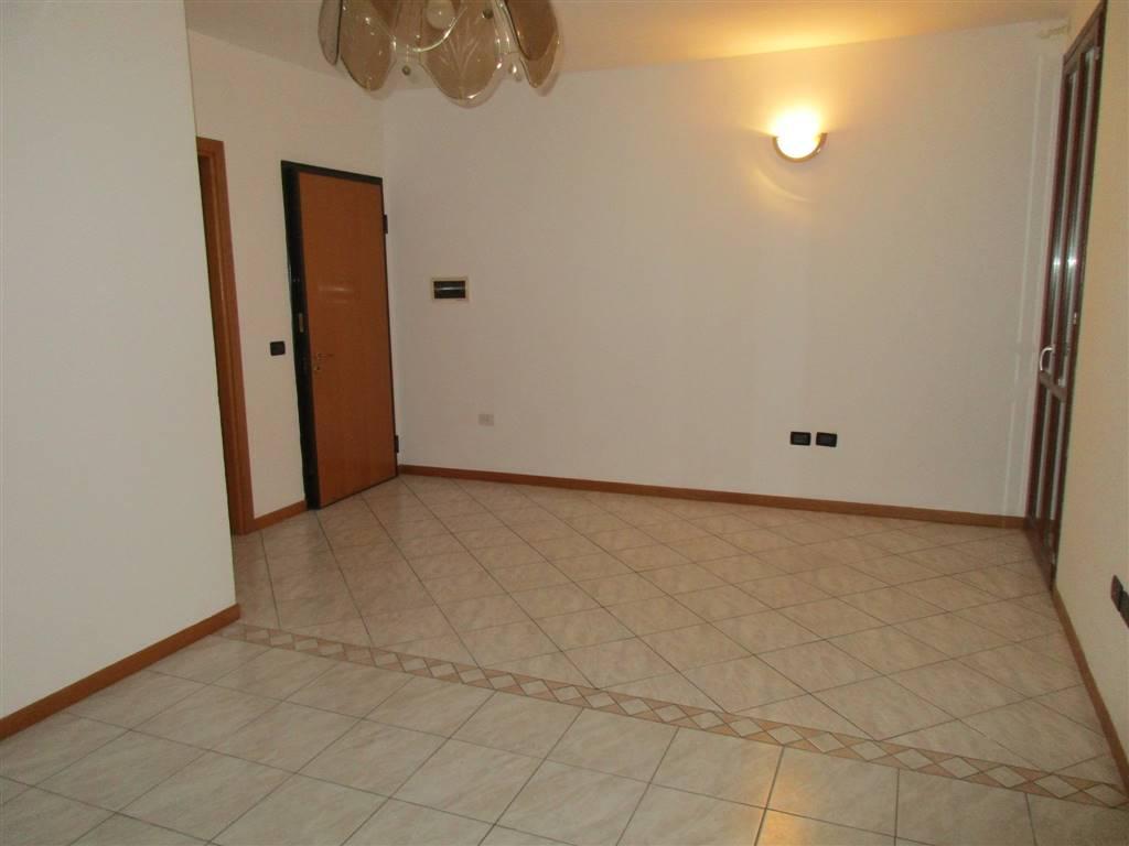 Appartamento a BAGNACAVALLO