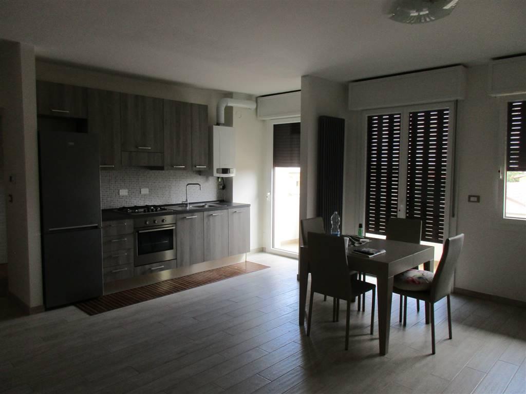 AppartamentoaCONSELICE