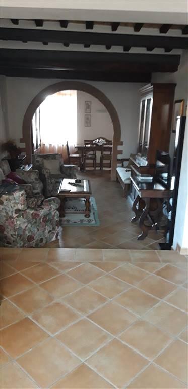 Appartamento indipendenteaMONTICIANO