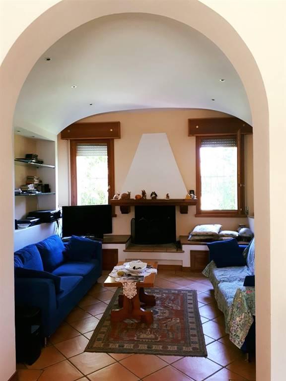 Villa a LUGO