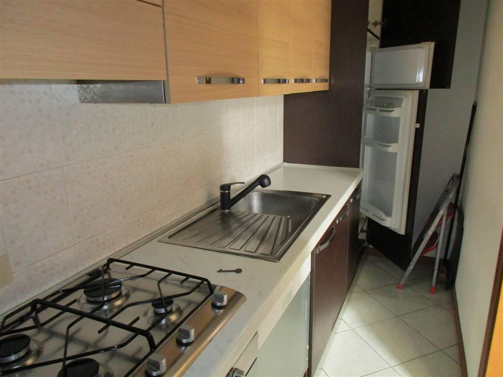 Appartamento indipendente a MASSA LOMBARDA