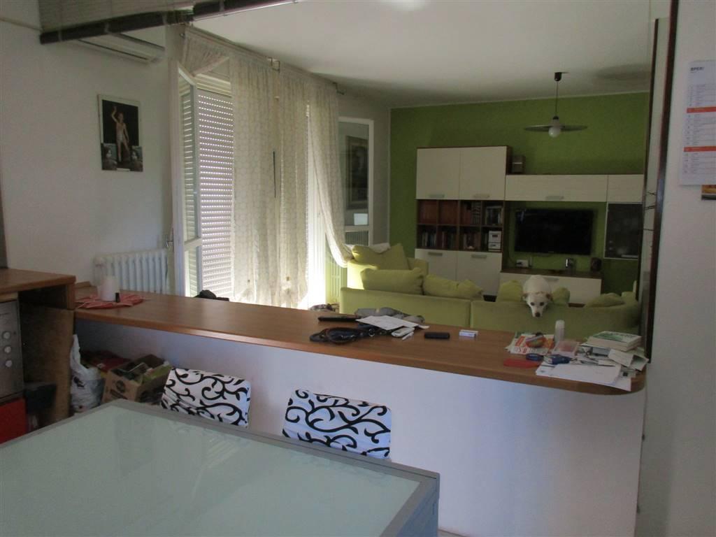 Appartamento a LUGO