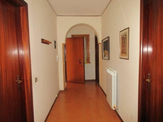 Appartamento indipendente a IMOLA
