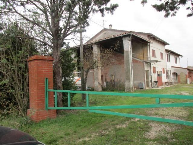 Appartamento indipendenteaIMOLA