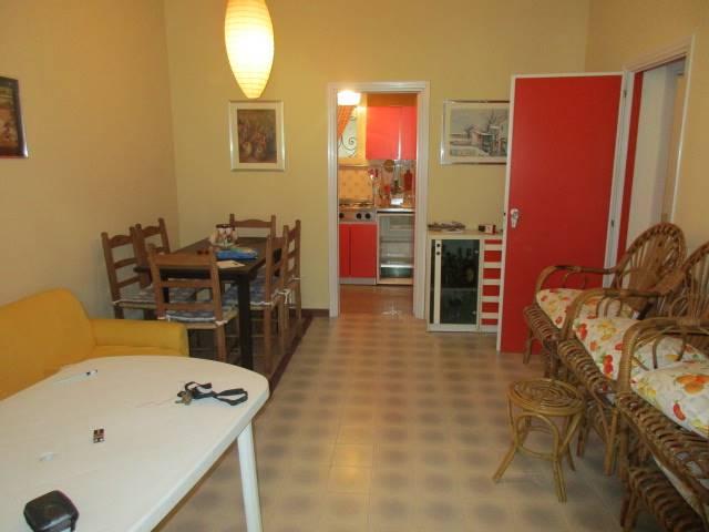 Appartamento indipendenteaCOMACCHIO