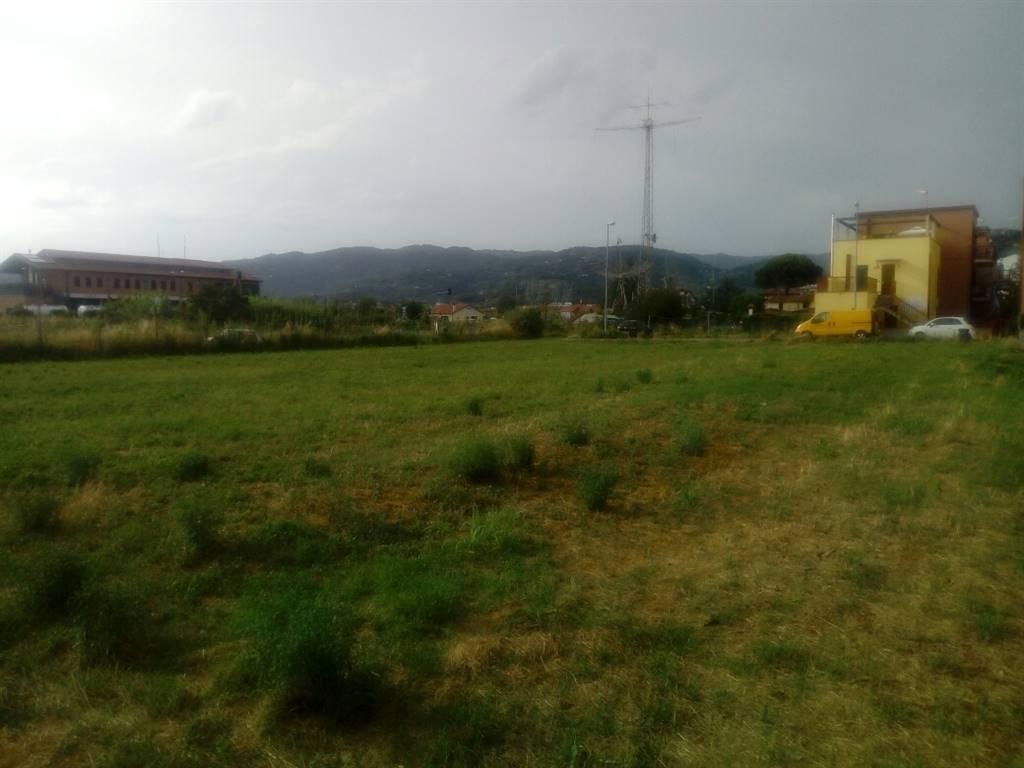 Terreno edificabileaMONTECATINI TERME