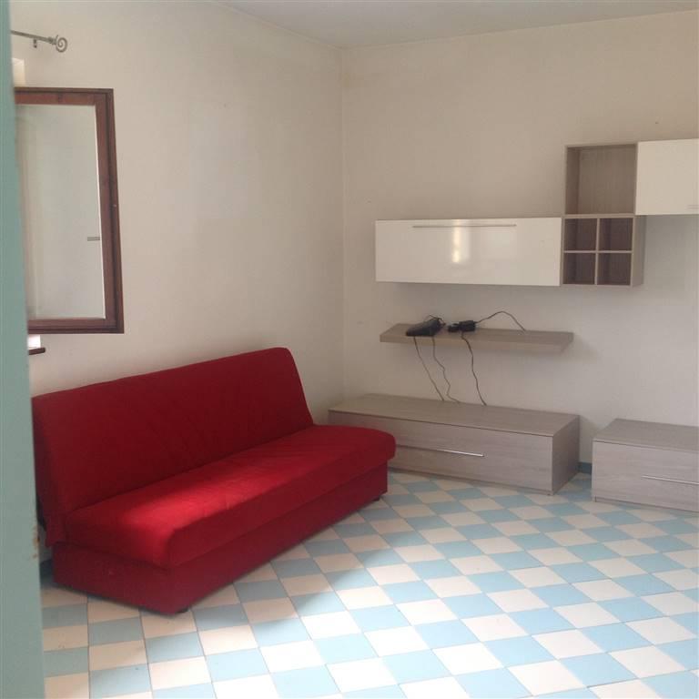 AppartamentoaMONTECATINI TERME