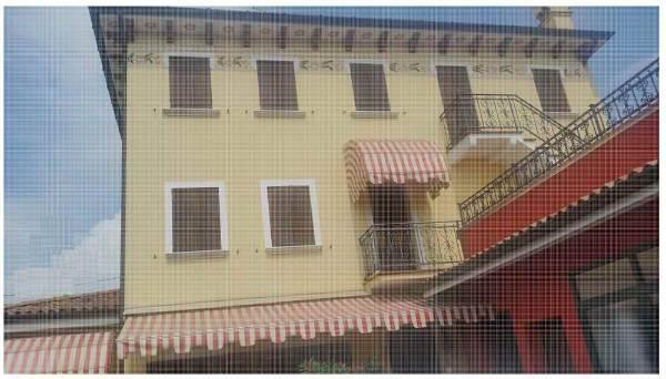 Villa a IESOLO