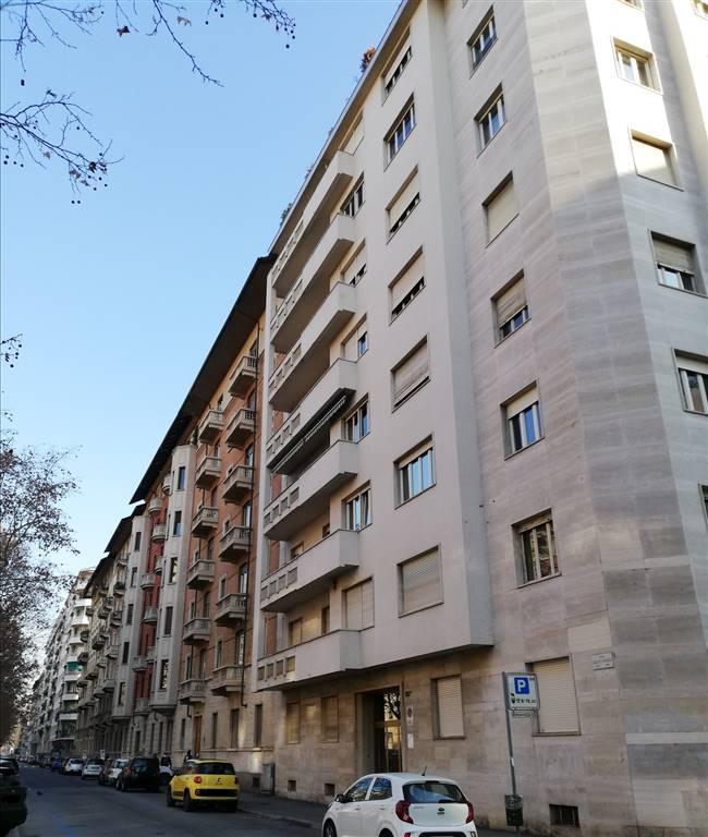 Apartment in TORINO