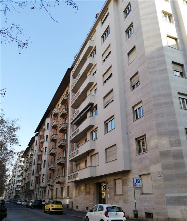 AppartamentoaTORINO