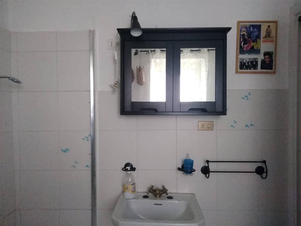AppartamentoaBARGAGLI