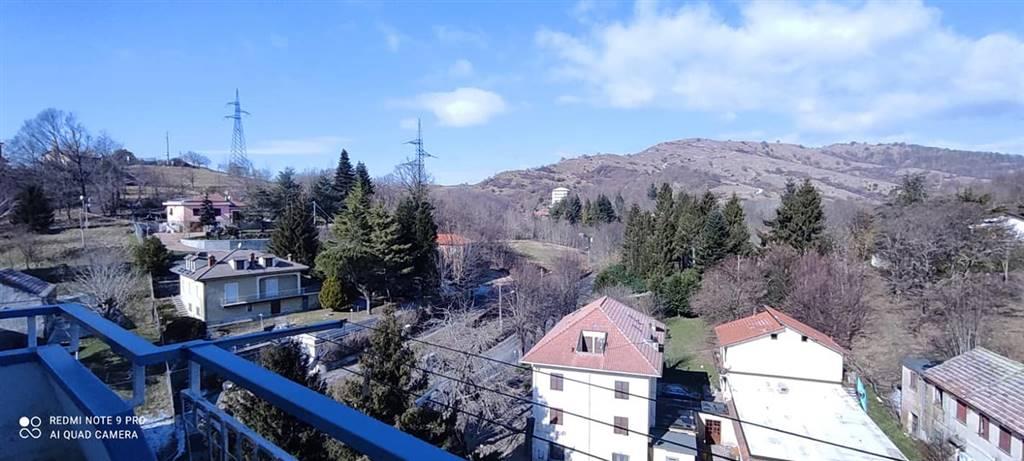 AppartamentoaMONTOGGIO