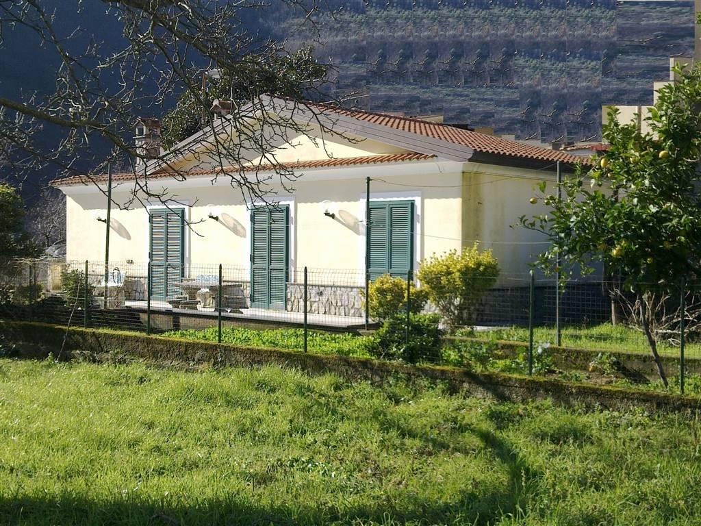 Villa a TRAMONTI