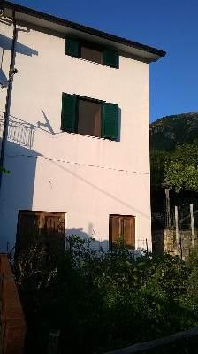 Casa semi indipendenteaTRAMONTI
