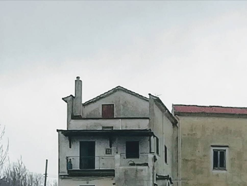 Appartamento a TRAMONTI