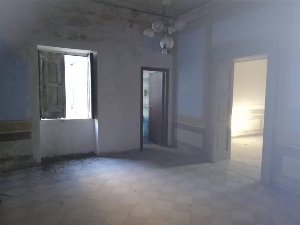 AppartamentoaTRAMONTI