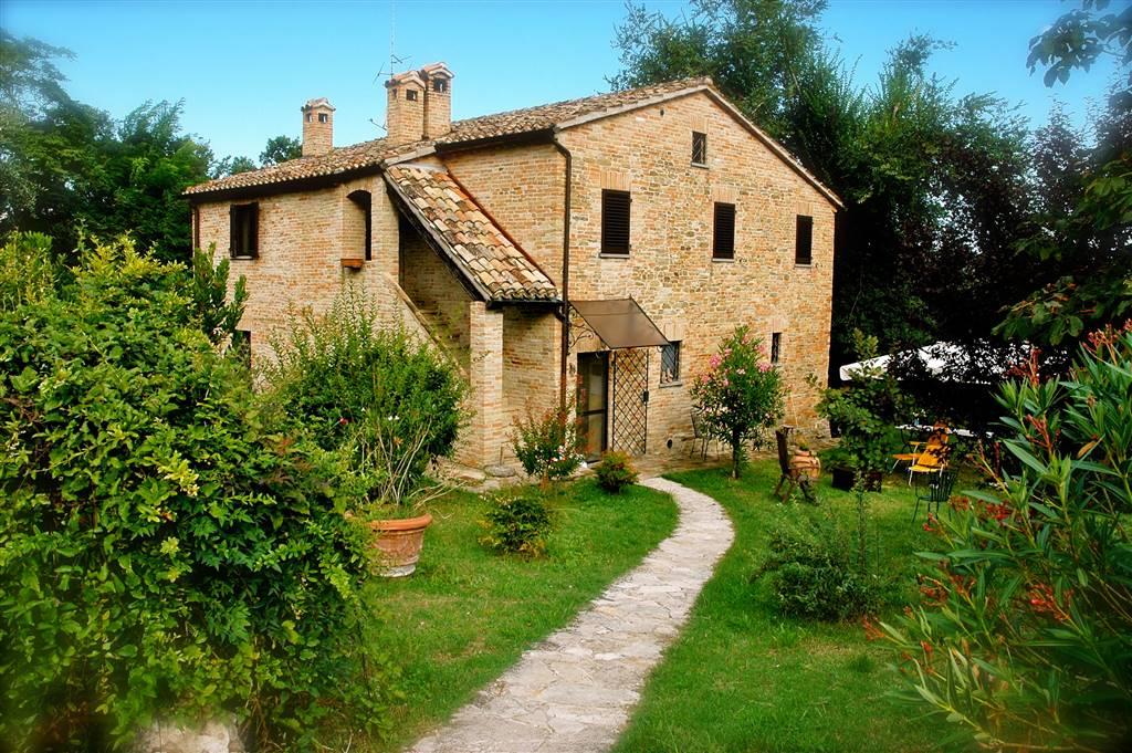 Villa a URBINO