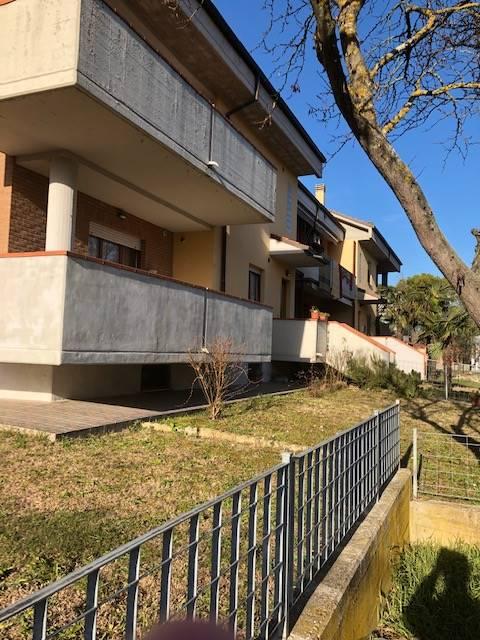 AppartamentoaMONTECALVO IN FOGLIA