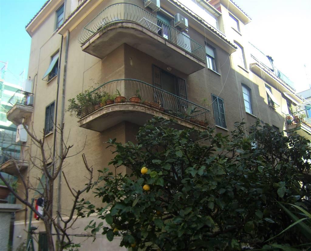 AppartamentoaROMA