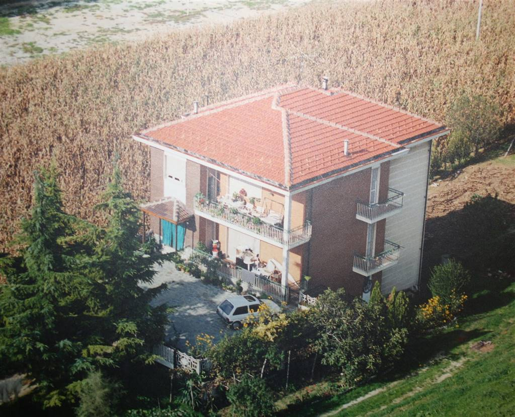 Foto 1 di Villa Neviglie