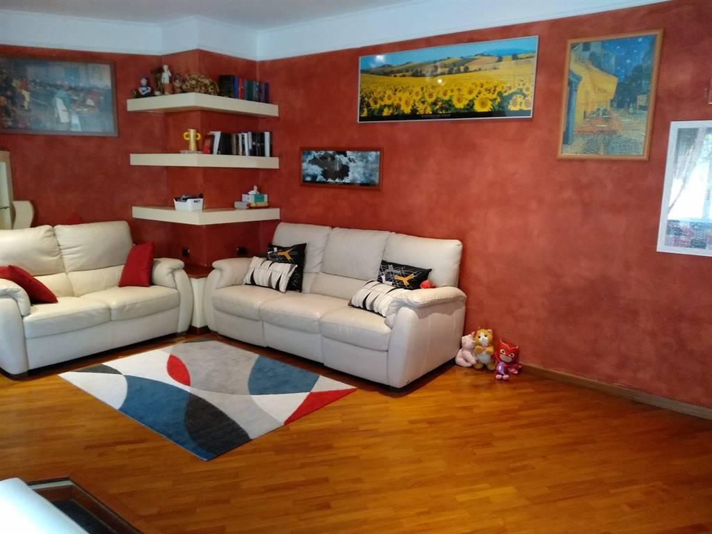 AppartamentoaSAN SALVATORE MONFERRATO