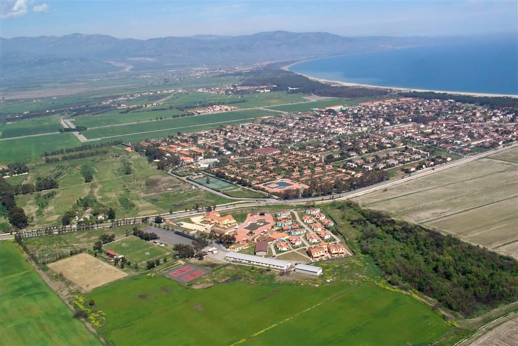 Villa bifamiliare in vacanza a Cassano Allo Ionio zona ...