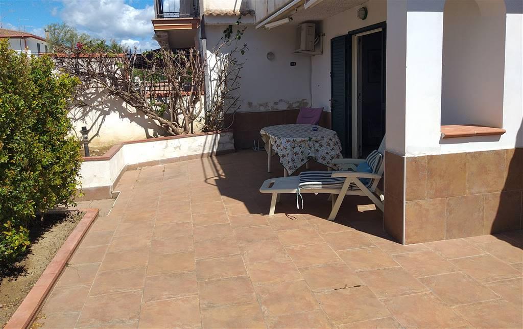 Villa bifamiliareaCASSANO ALLO IONIO