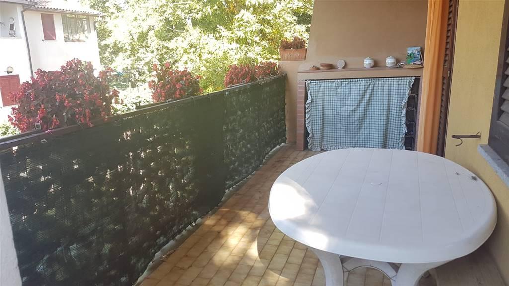 veranda - Rif. Lt3291RA61461