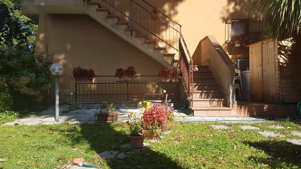 giardino - Rif. Lt3291RA61461