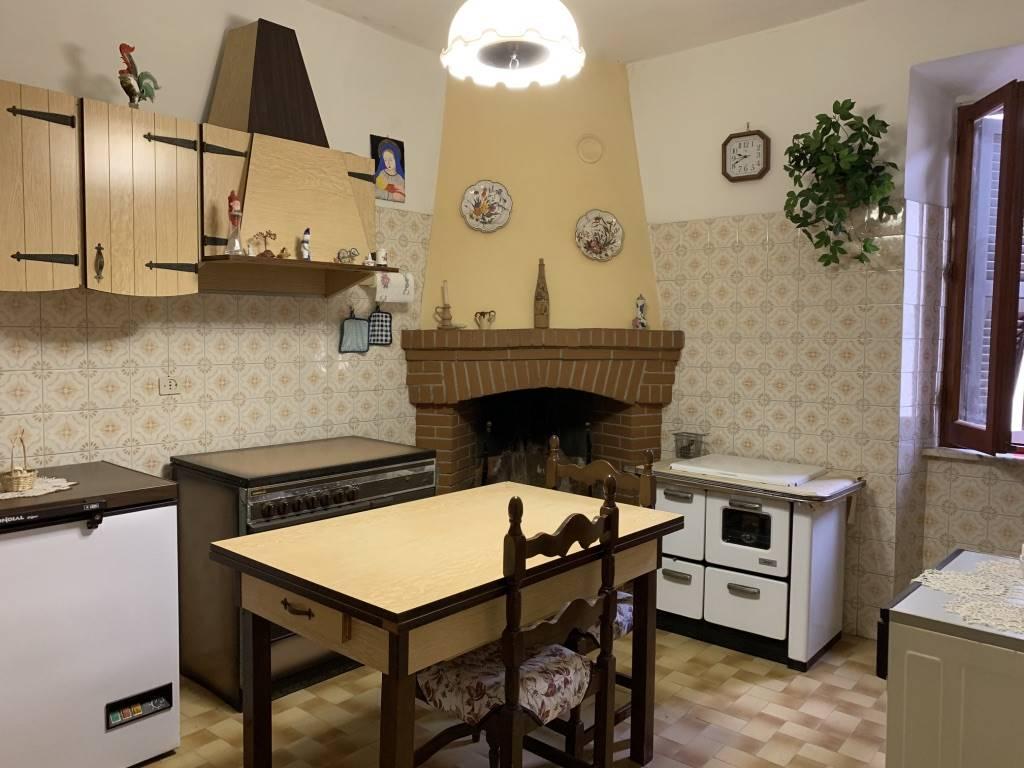 cucina - Rif. CA/24