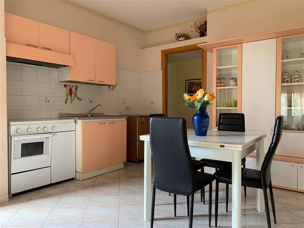 sala con angolo cottura - Rif. Lt3291RV65254