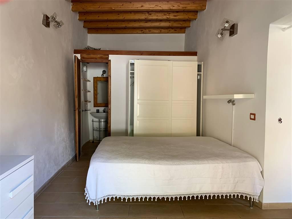 camera da letto - Rif. CA/39