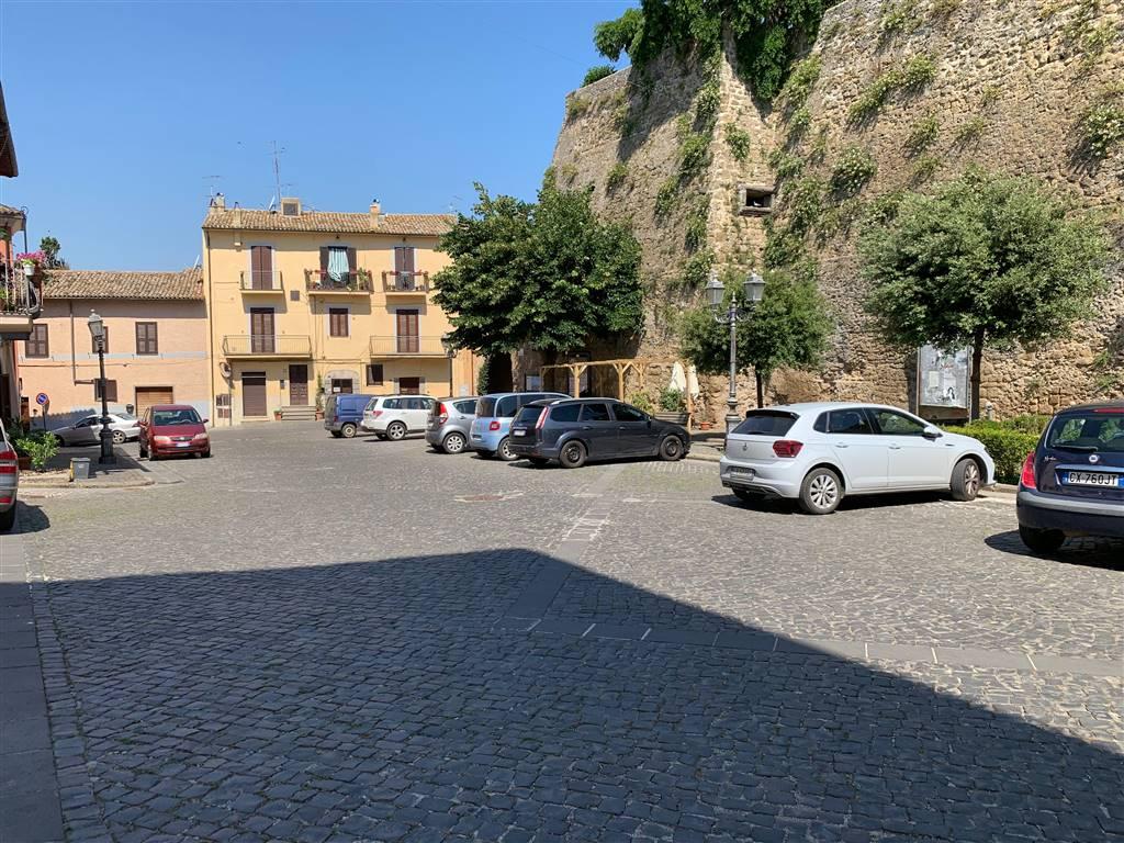 parcheggio - Rif. CA/39