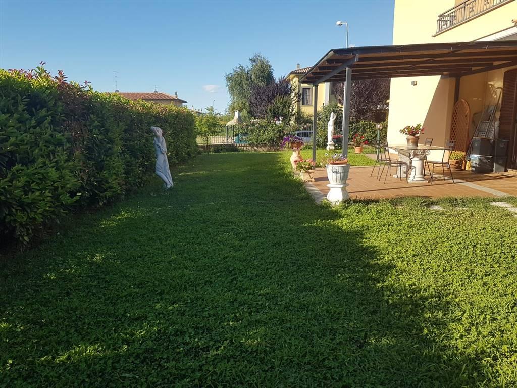 giardino - Rif. CA/2