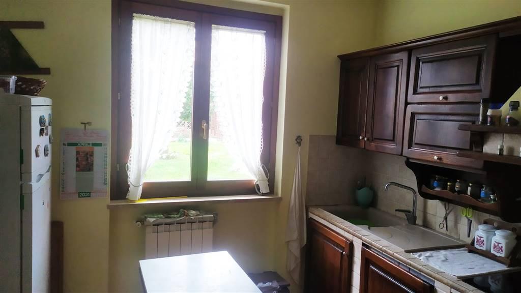 cucina - Rif. Lt3291RV39831