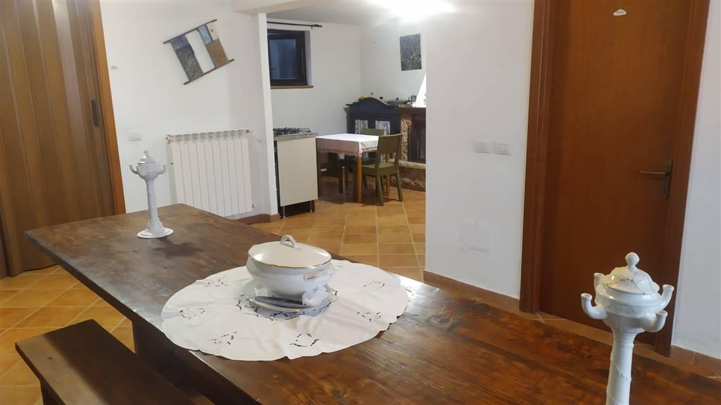 taverna - Rif. Lt3291RV39831