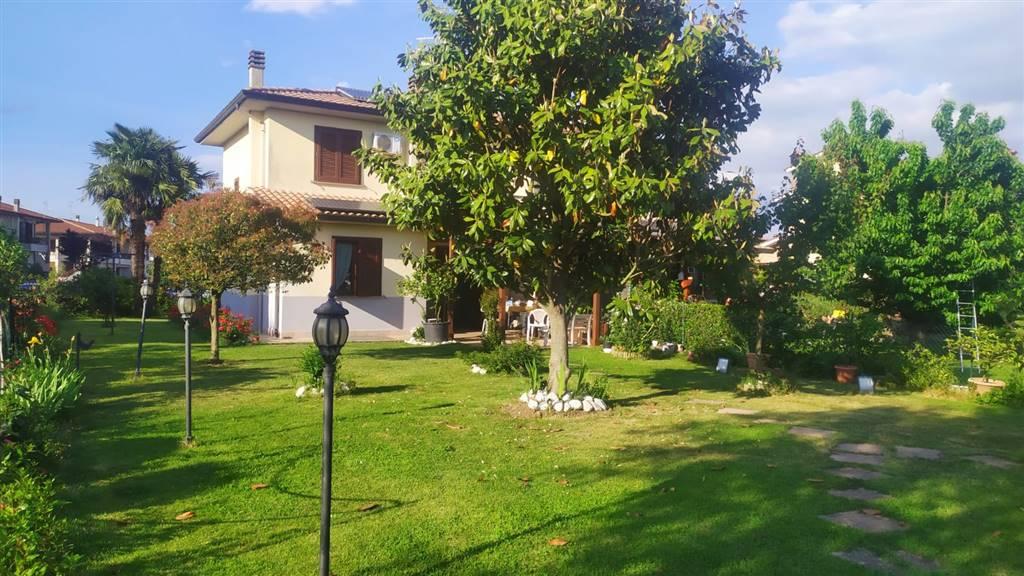 facciata - Rif. Lt3291RV39831